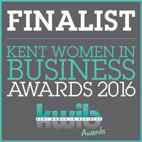 Kent_Women_in_Business_Awards_2016