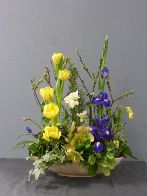 Dutch_hedge_arrangement