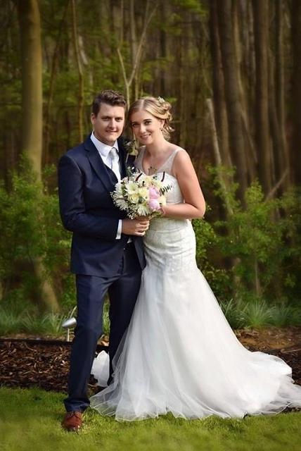 DIY_wedding_flowers