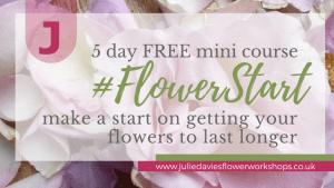 longer lasting flowers