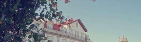 Casa da Sé Hotel, Viseu