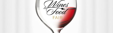 Fine Wines and Food Festival
