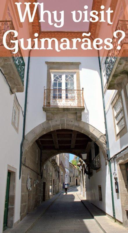 e Minho region of Portugal