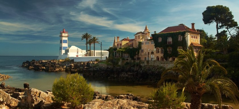 Things to do in Cascais – The best Cascais tour - Time Out