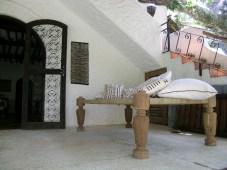Colobus Villa (10)