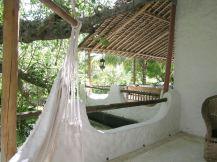 Colobus Villa (5)