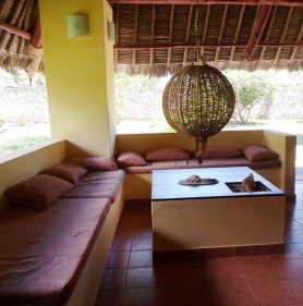 verandah seating 2