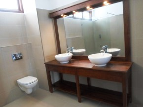 3br basins