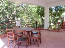 1st flr incomplete verandah