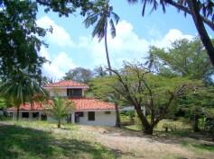 Grewal Nyali House - 5