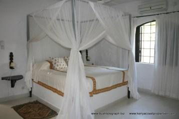 Bedroom Baumontia