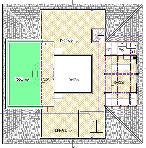 floor-plan-rooftop