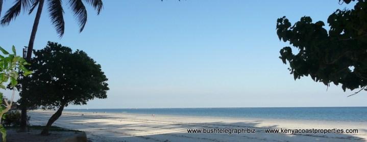 beach-to-north2