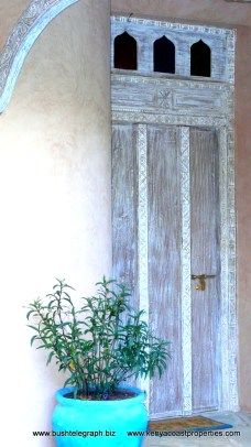 front-door1