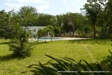 garden-to-pool-house