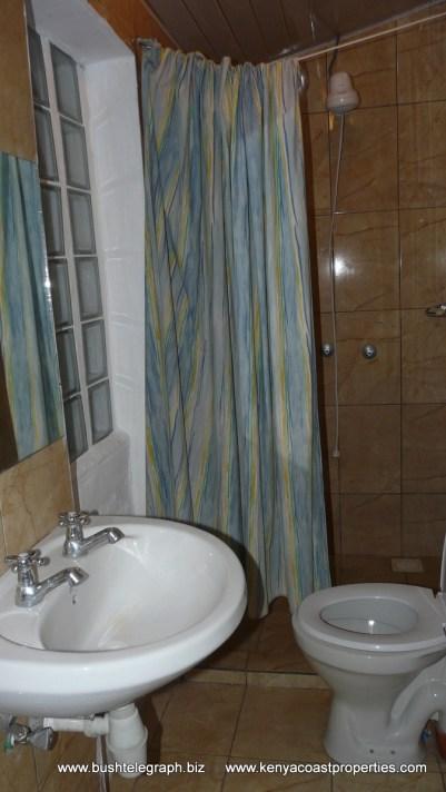 bathroom-shared