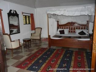 front-bedroom2
