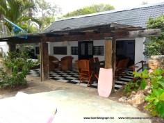 verandah-from-out