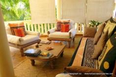 verandah-lounge-area