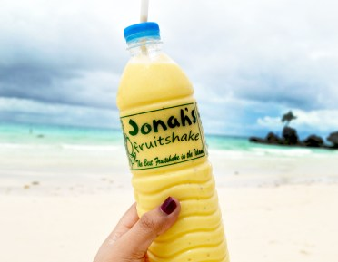 boracay-jonahs-shake