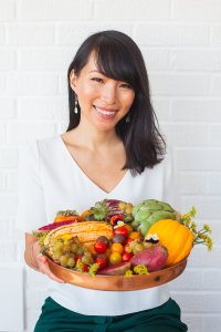 julie doan health coach