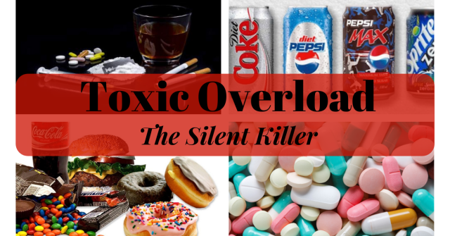 Toxic-Overload-the-Silent-Killer