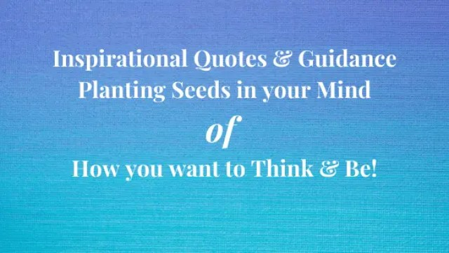 Inspirational-Quotes-Guidance-Planting-the-Seeds-in-your-Mind-of-How-you-want-to-Think