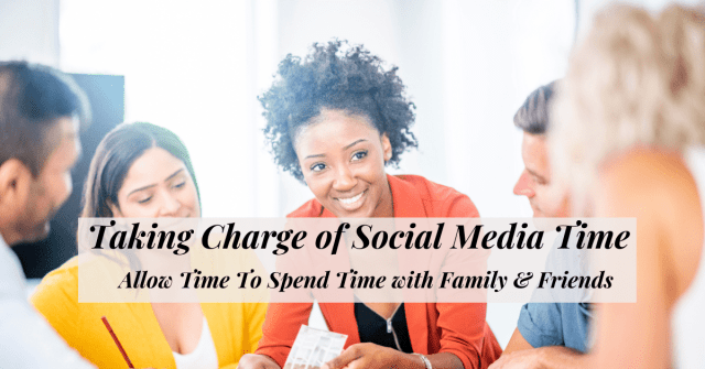 Taking-Charge-of-Facebook-Social-Media-Time