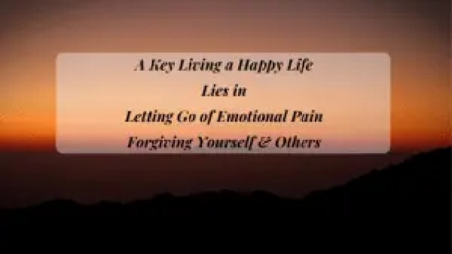 A-Key-to-Living-a-Happy-Life-is-to-Let-Go-of-Emotional.
