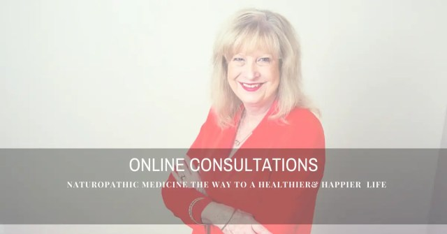 Online Consultations the Way to a Healthier & Happier You