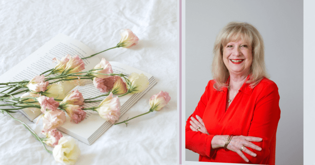 Julie Doherty Recognized World Health Leader in Naturopathic Medicine, Health , Beauty and Life Coaching