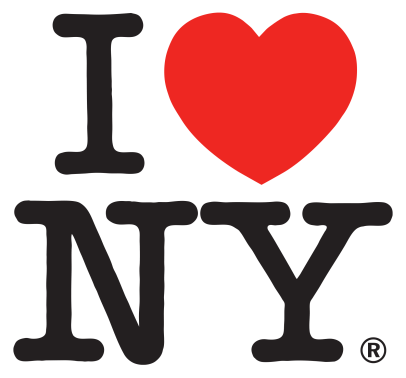 2000px-i_love_new_york-svg