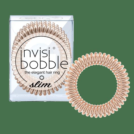 IB SLIM Bronze Me Pretty Packaging&Single