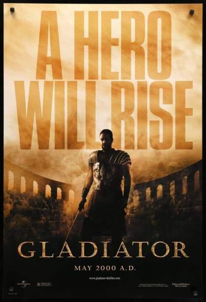 gladiator_2000_teaser_original_film_art_43bf576f-6669-4eae-8227-742ba027f5ee_2000x