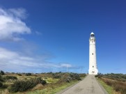 Cape Leeuwin lighthouse, WA