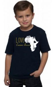 B-LoveCrossesAfrica