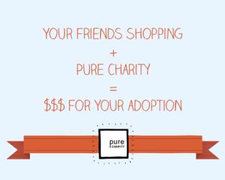 PureCharityAdoptionFundraising