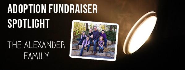 FundraiserSpotlightBanner-Alexander