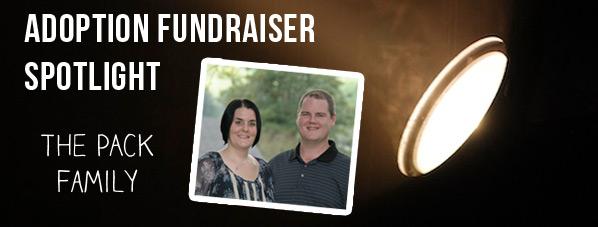 FundraiserSpotlightBanner-Pack