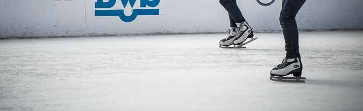 Coaching Mental pour Sportif |Patinage