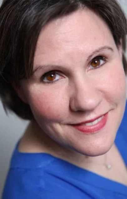 Julie Habart hypnose et Auto-Hypnose