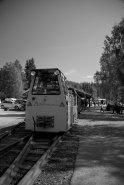 Mine Train - Original
