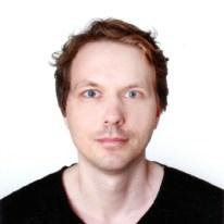 MartinGiesel