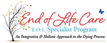EOL-Logo