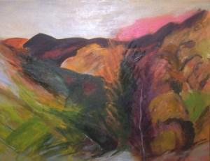 Valley II