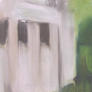 Ghost by Julie Jones