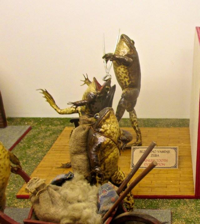 Froggyland 3
