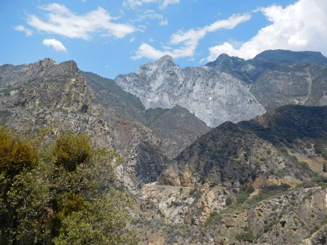 Kings Canyon-7