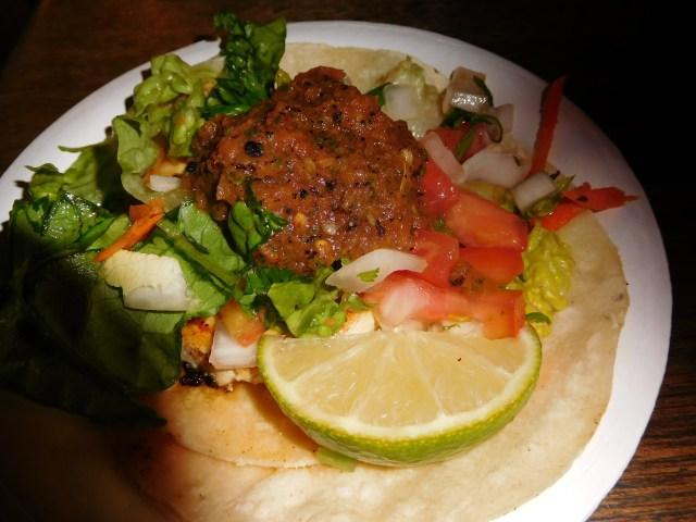 Senior Fish Taco 3