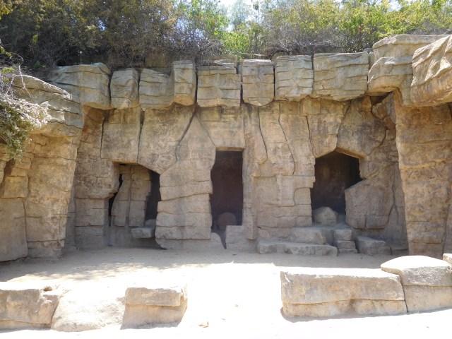 old la zoo 3